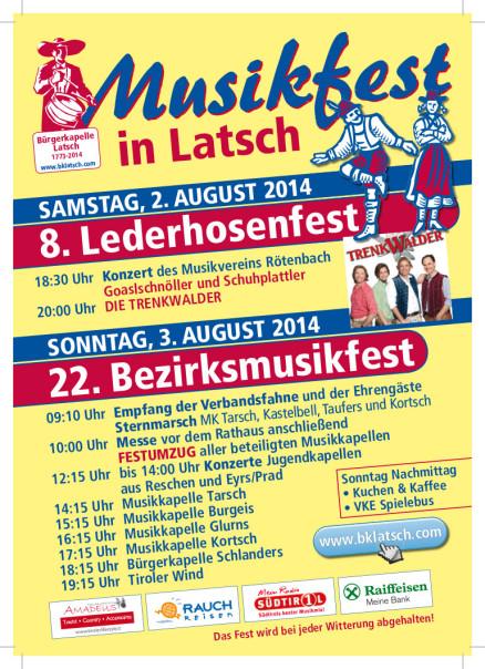 MusikfestA5