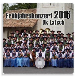 fk2016