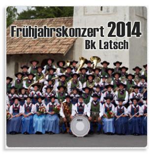 fk_2014_latsch