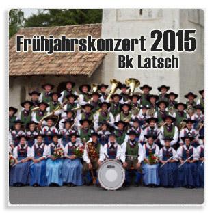 fk_2015_latsch